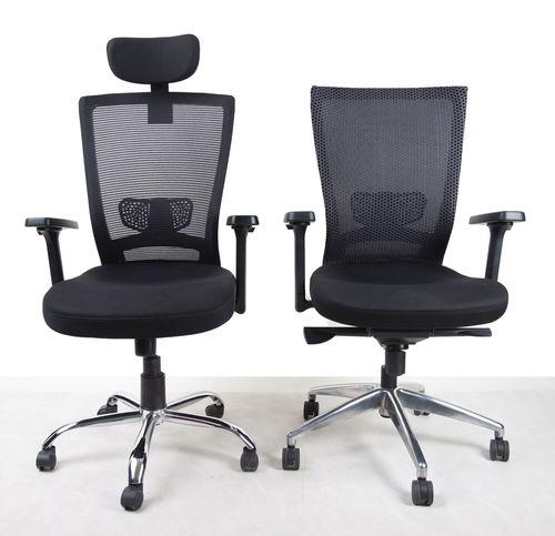 Mystique Office Chair