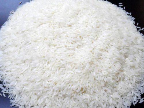 Basmati Long Grain Rice Admixture (%): 5%