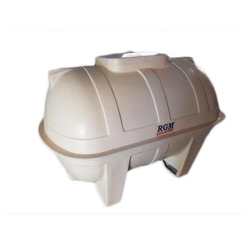 Fiberglass Water Tanks - Manufacturers & Suppliers, Dealers