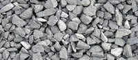 Heavyweight Aggregates for Concrete Production