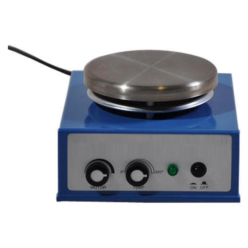 High Functioning Magnetic Stirrer