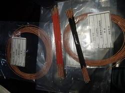 Speaker Lead Wire (High Temperature)