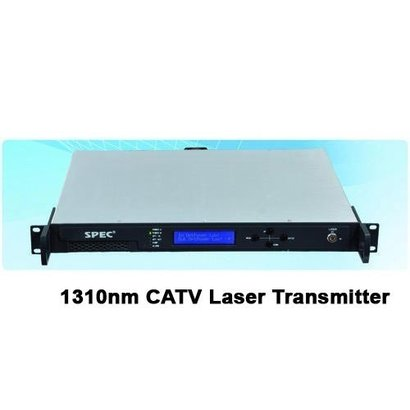 1310nm Catv Laser Transmitter