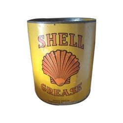 Best Price Shell Greases