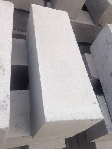 Clc Blocks Brick