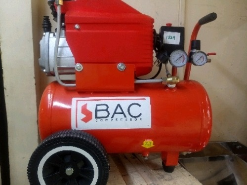 Air Compressor In Indore, Air Compressor Dealers & Traders In Indore