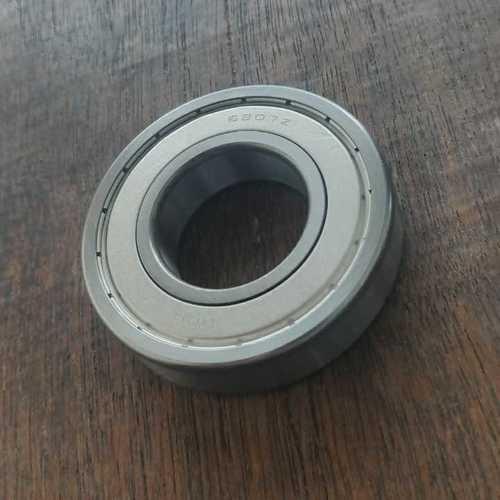Skf/Hch Ball Bearing