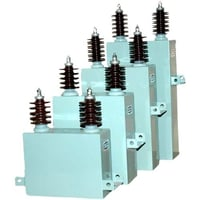Top Rated HT Capacitors