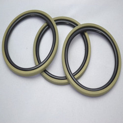 Quality Approved Piston Seals