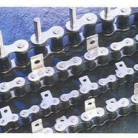 Rugged Industrial Attachment Chain