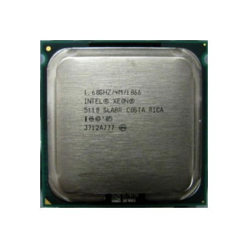 Intel Dual Core 1.6 Processor