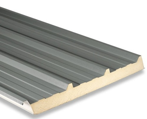 High Quality Insulated Panel