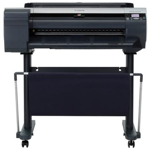 imagePROGRAF iPF6400SE 24in Printer (Canon)