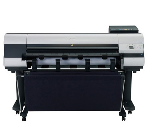 imagePROGRAF iPF830 44in Printer (Canon)