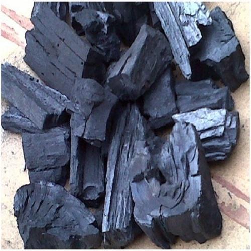 No Smoke Hardwood Barbecue Charcoal