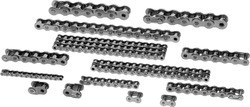 Rugged Design Roller Chains