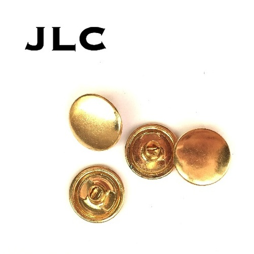 Good Quality Shoe Rivet Certifications: Subject To Customers' Need