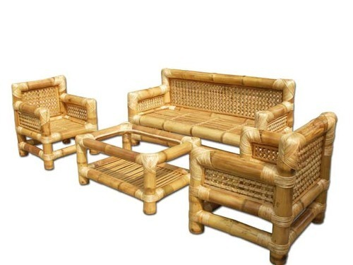 Enjoyable High Strength Sofa Set Andrewgaddart Wooden Chair Designs For Living Room Andrewgaddartcom