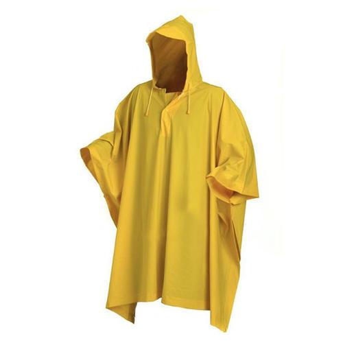 a6c034d4 Raincoats In Vadodara, Raincoats Dealers & Traders In Vadodara, Gujarat