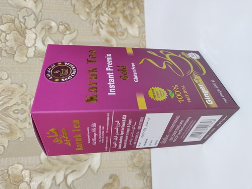 Tea Flavour Manufacturers, Tea Flavor Suppliers and Exporters