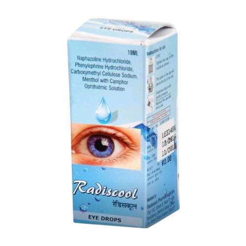 albendazole side effects in pregnancy