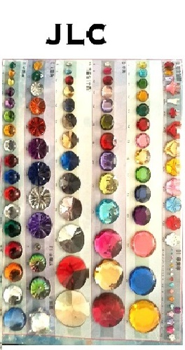 Very Attractive Arcylic Bead Certifications: Subject To Customers' Need