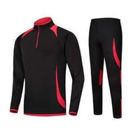 Durable Customized Latest Tracksuits