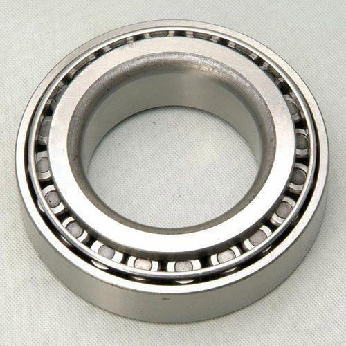 Gearbox Bearing (Tata Ace)