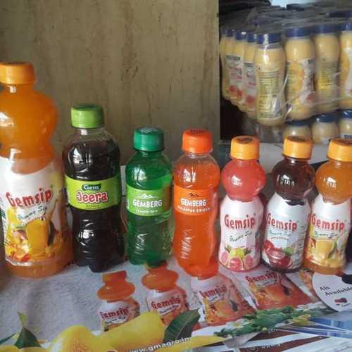 Beverages In Aurangabad, Beverages Dealers & Traders In Aurangabad
