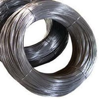 High Grade Spring Steel Wires