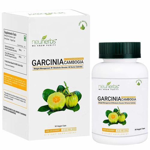 Garcinia Cambogia Name in Bengali