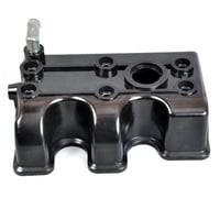 Tappet Cover Assembly (Tata Ace)