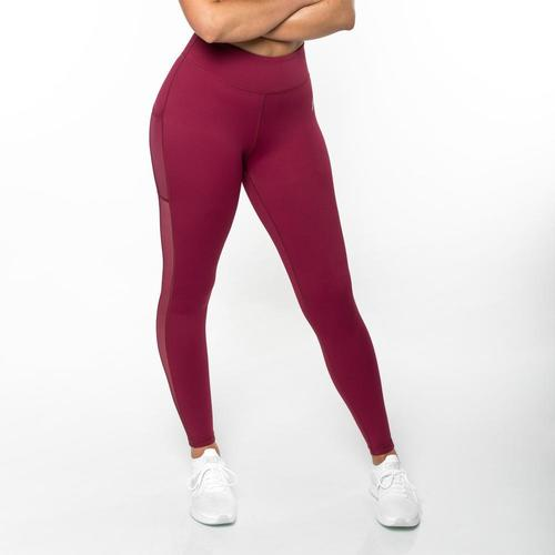 22eb3abddab182 Cotton Leggings In Noida, Cotton Leggings Dealers & Traders In Noida Uttar  Pradesh