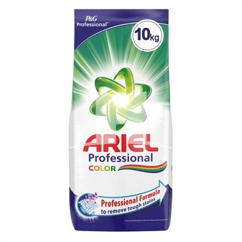 Laundry Washing Powder Detergents (Ariel)