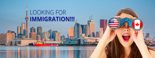 Best Immigration Consultants Service