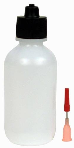 Flux Applicator Bottle