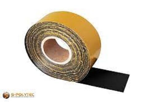 Highly Adhesive Masking Tape