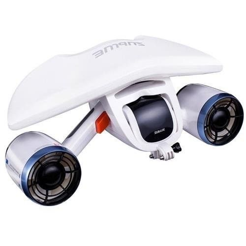 Phantom Drone Camera (DJI)