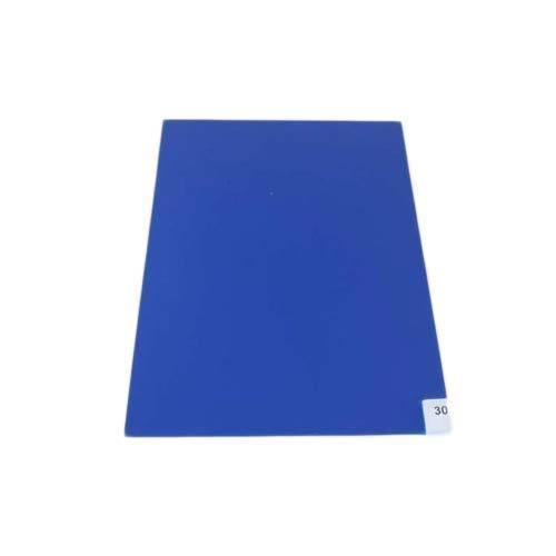 Top Rated Sticky Mat