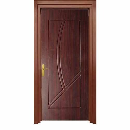Peachy Pvc Doors In Thrissur Pvc Doors Dealers Traders In Download Free Architecture Designs Scobabritishbridgeorg