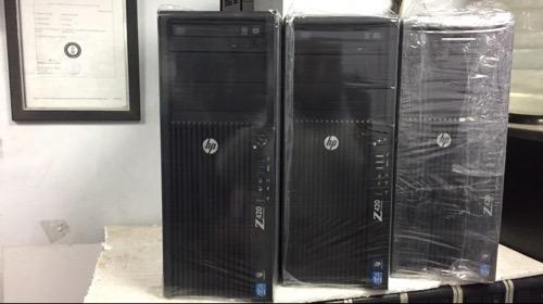 Computer Workstation In Delhi, Computer Workstation Dealers