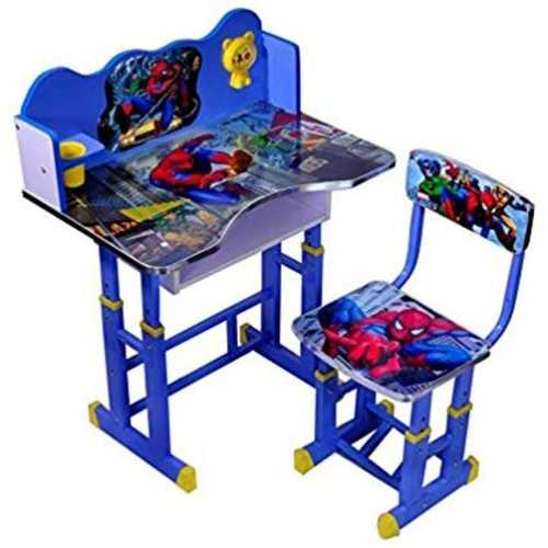 Modular Kids Study Tables