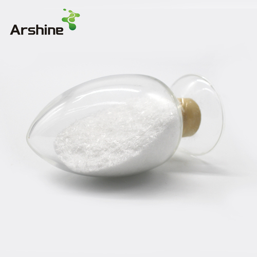 Resveratrol Powder