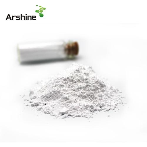 White Soybean Extract Powder
