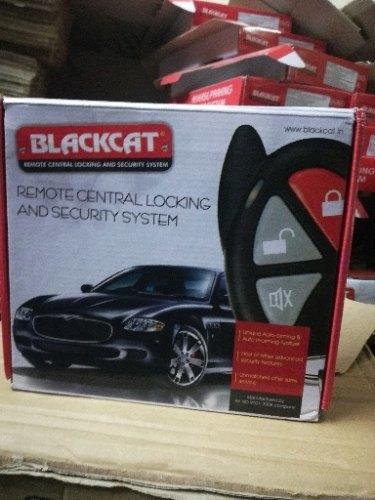Car Center Lock Manufacturers Suppliers Dealers