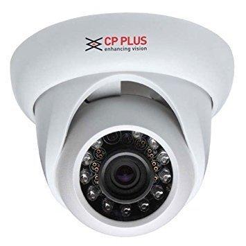 CCTV Camera CP Plus