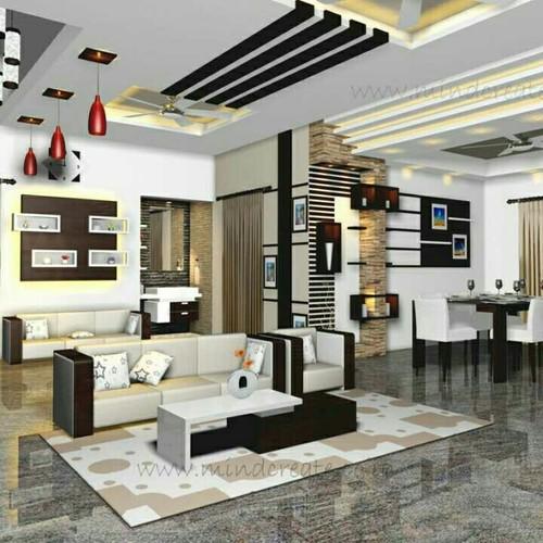Home Interior Designer Services In V I P Road Kolkata Lifestyle Best Interior Designer And Decorator