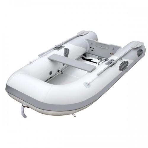 Al-290 Heavy-Duty Hypalon Inflatable Sport Boat