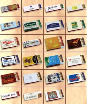 Highly Demanded Advertising Matches