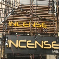 Neon Led Sign Boards